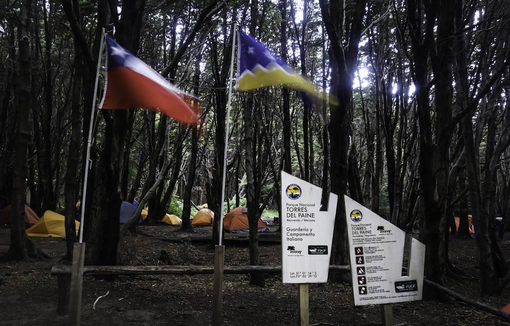 acampamento-italiano-camping-torres-del-paine