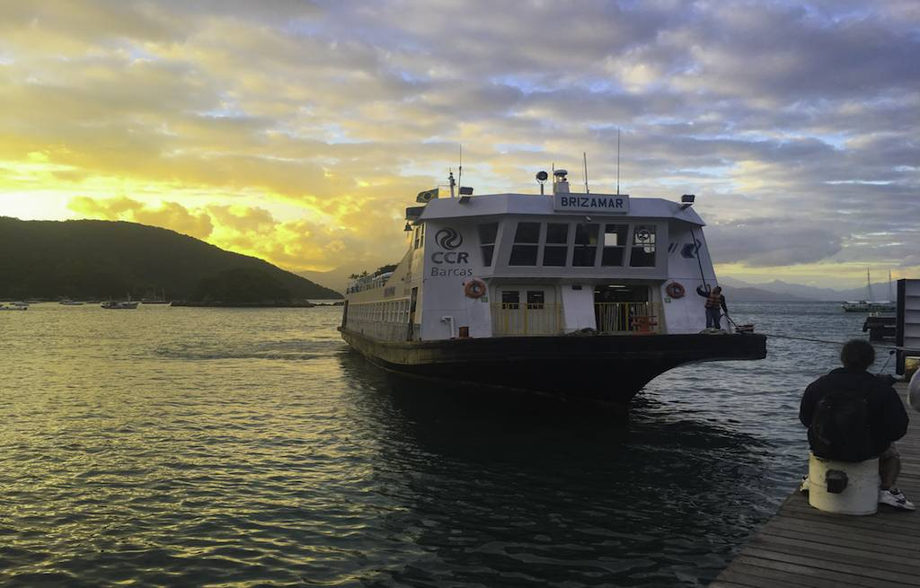 ccr-barcas-ilha-grande
