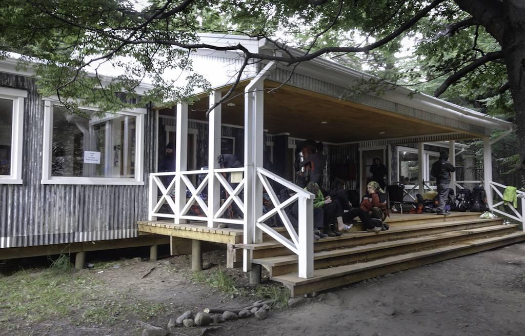 acampamento-grey-torres-del-paine