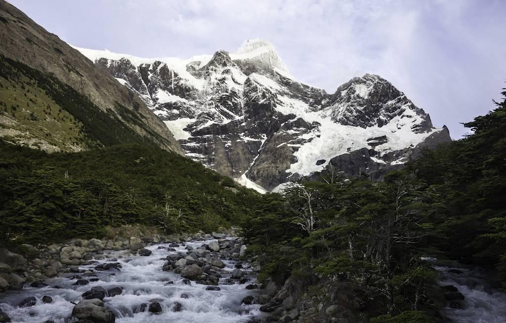 geleira-paine-grande-torres-del-paine-chile