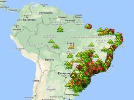guia-mapa-camping-brasil
