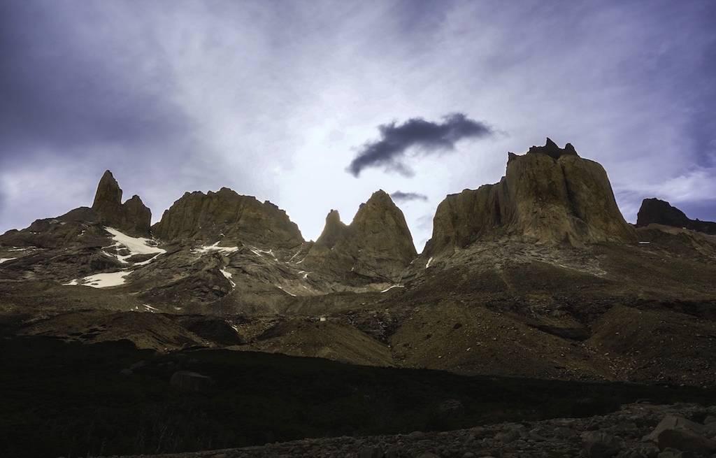 parque-nacional-torres-del-paine-national-park