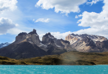 parqeu-nacional-torres-del-paine-patagonia-chile-puerto-natales