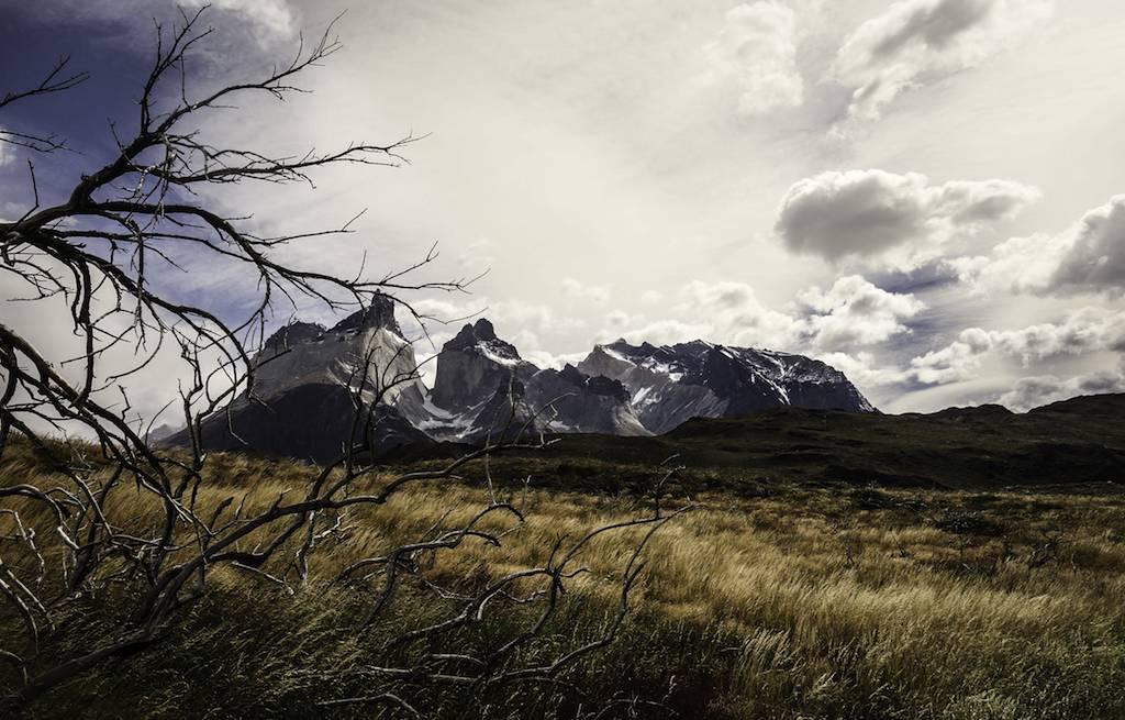 parque-nacional-torres-del-paine-chile