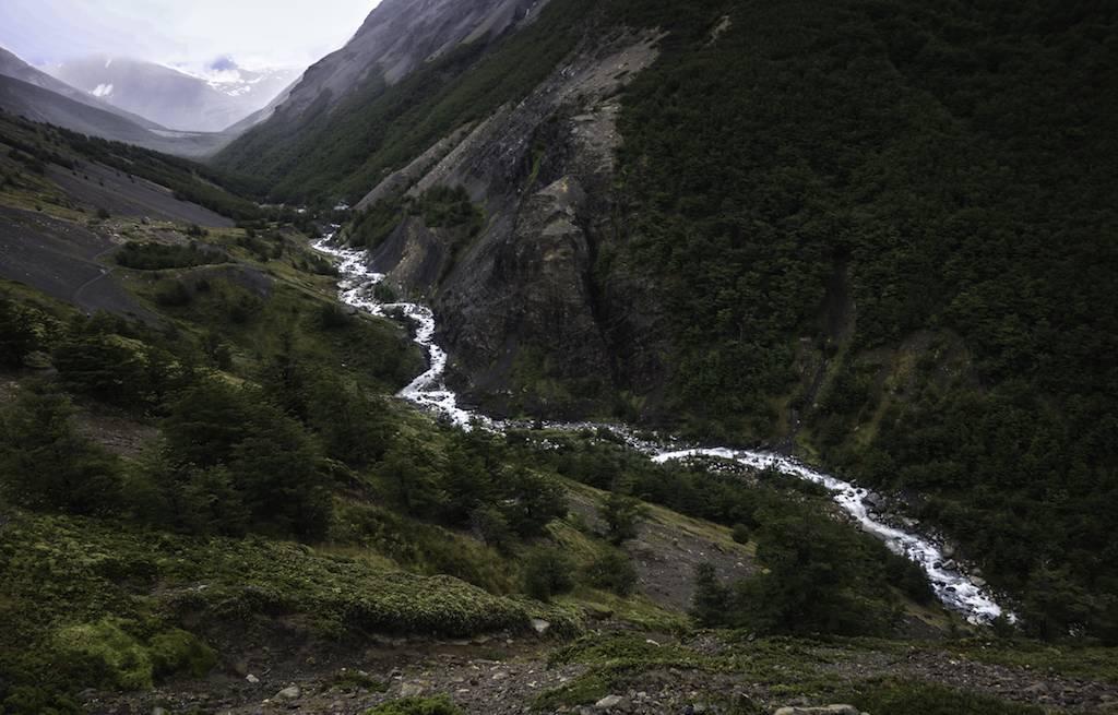 patagonia-chile-torres-del-paine
