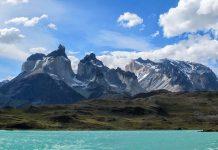 torres-del-paine-parque-nacional--patagonia-chile-puerto-natales