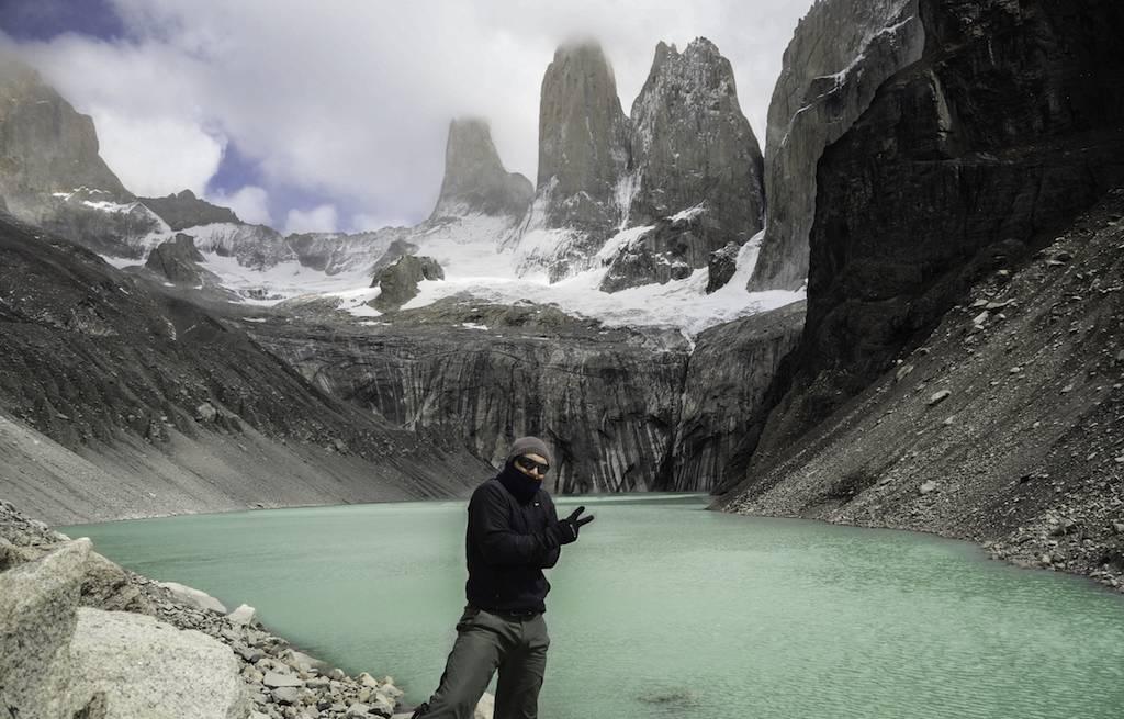 torres-del-paine-patagonia-chilena