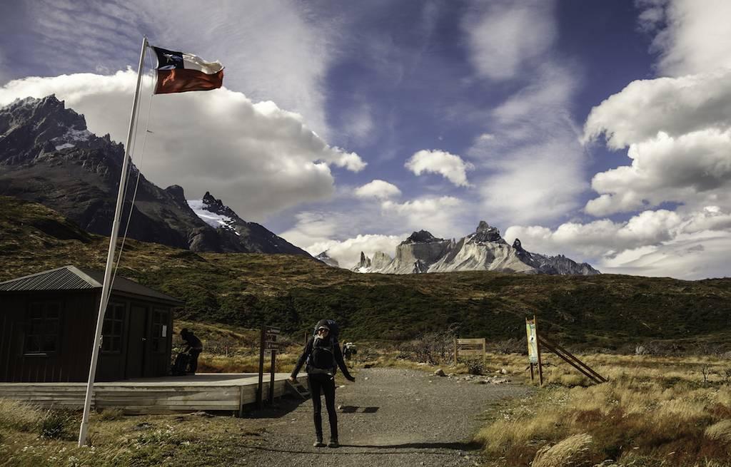 acampamento-paine-grande-camping-torres-del-paine