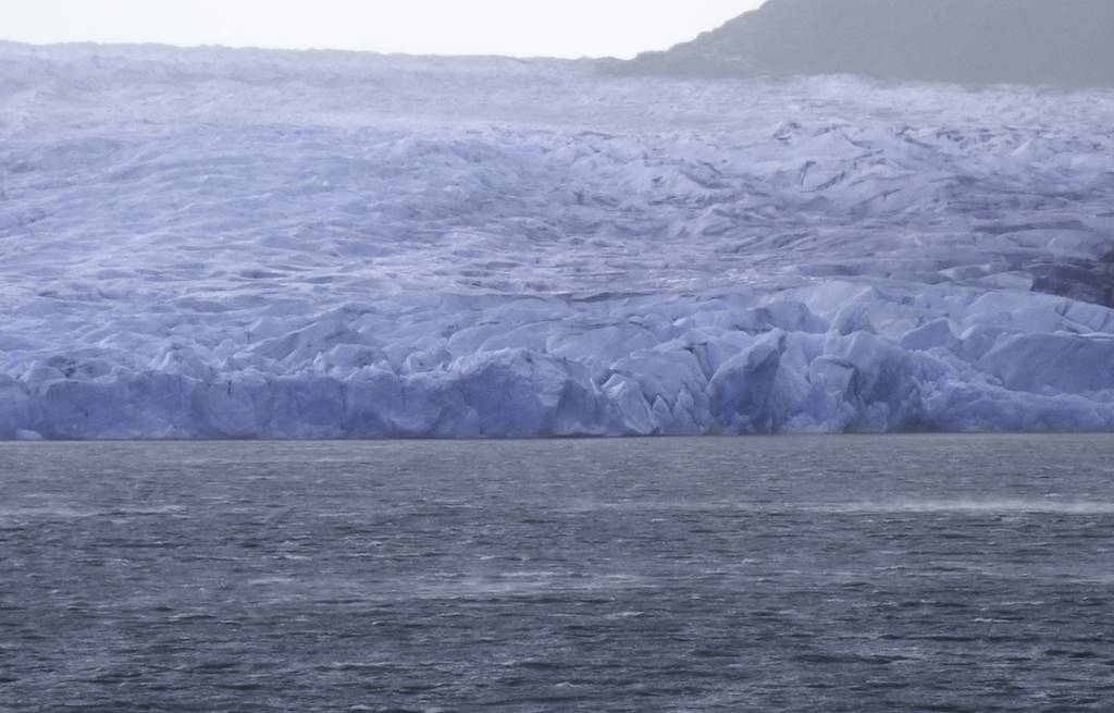 geleira-grey-glaciar