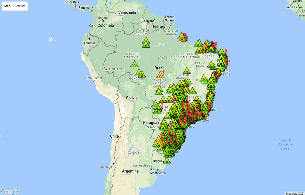 mapa-guia-camping-brasil