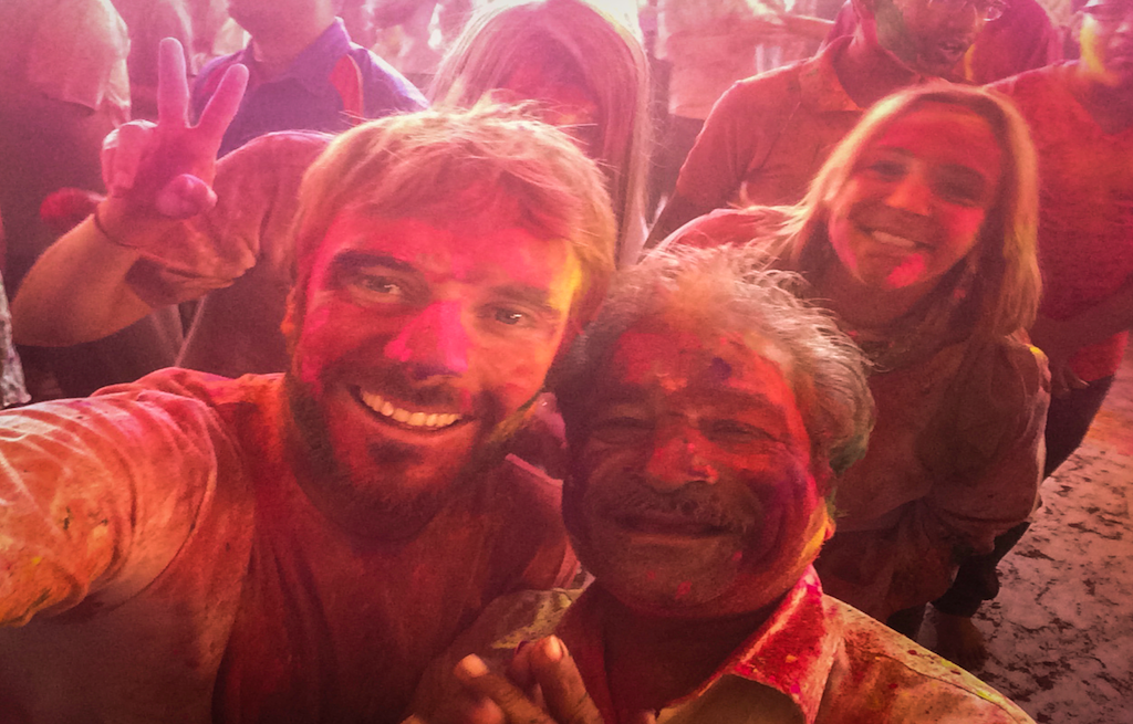 happy-holi-india-2016