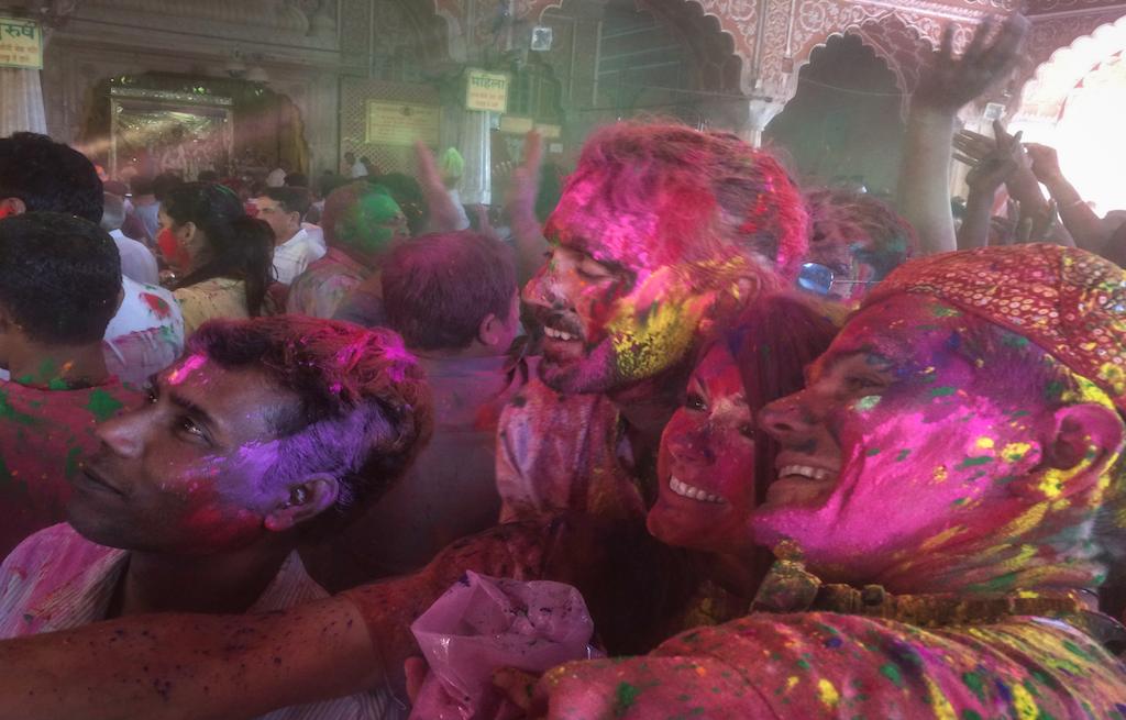 festival-das-cores-india-holi