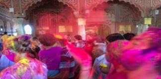 holi-festival-india-festival-das-cores