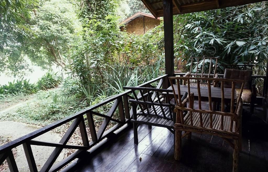 rivertime-resort-eco-lodge-sustentabilidade-bioconstrucao