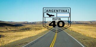 ruta-40-argentina-mochilao