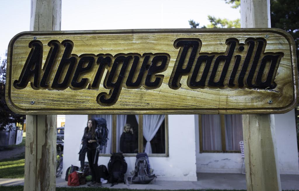 aubergue-padilla-hostel-los-antiguos