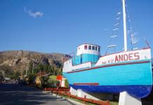 chile-cjico-los-antiguos-patagonia-cordilheiras-andes