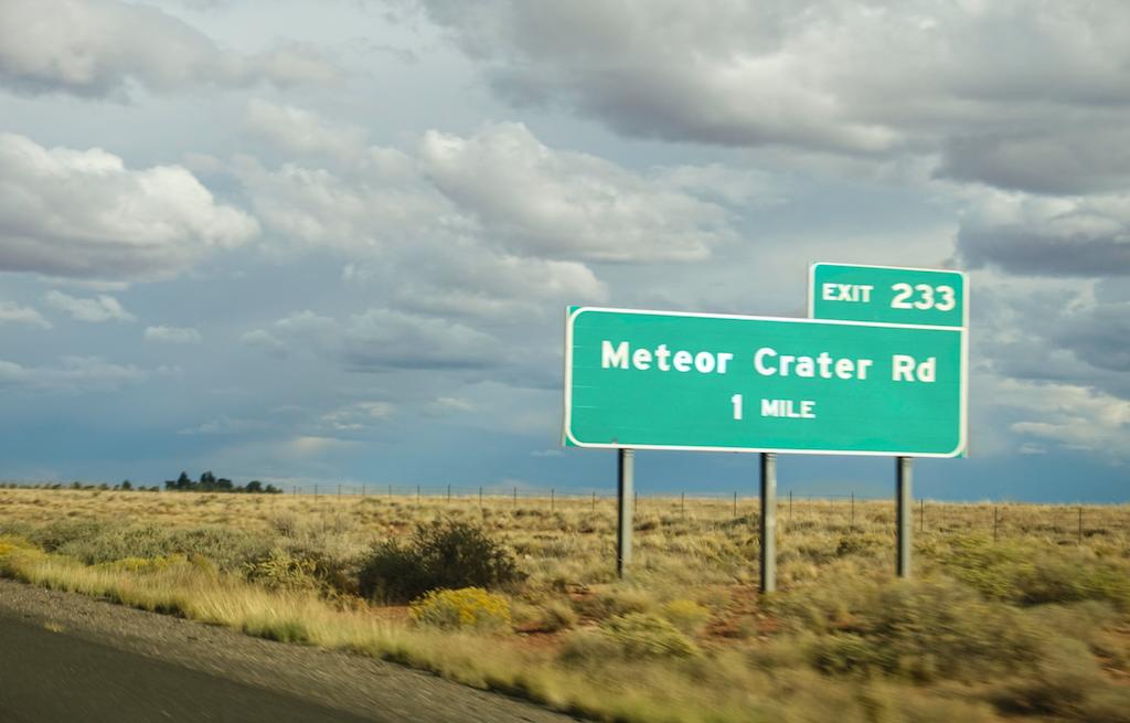 como-chegar-cratera-meteoro-arizona-