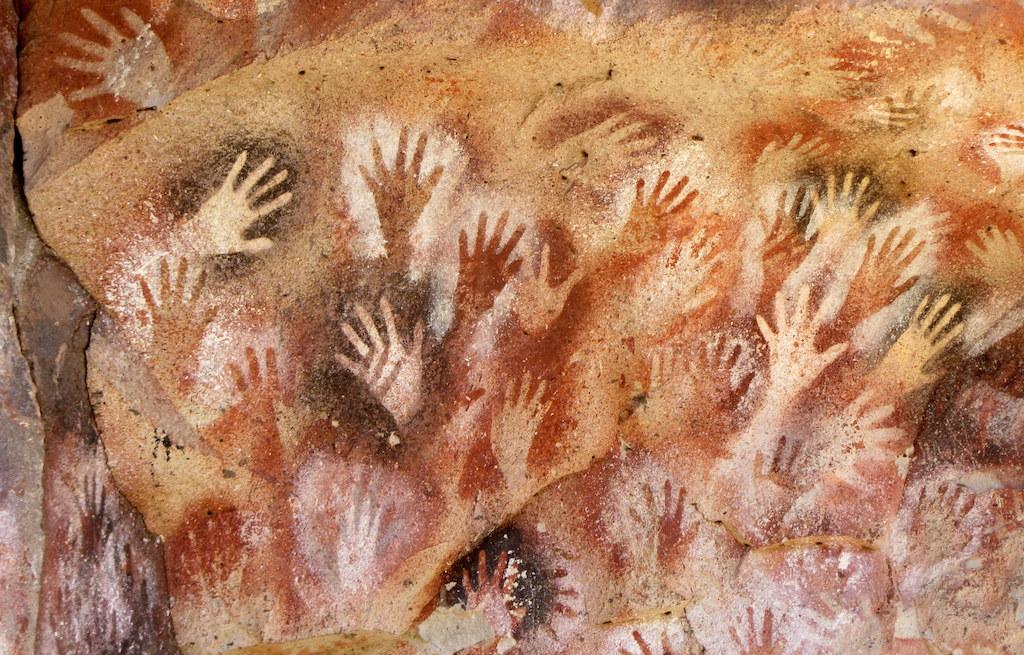 cuevas-de-las-manos-argentia