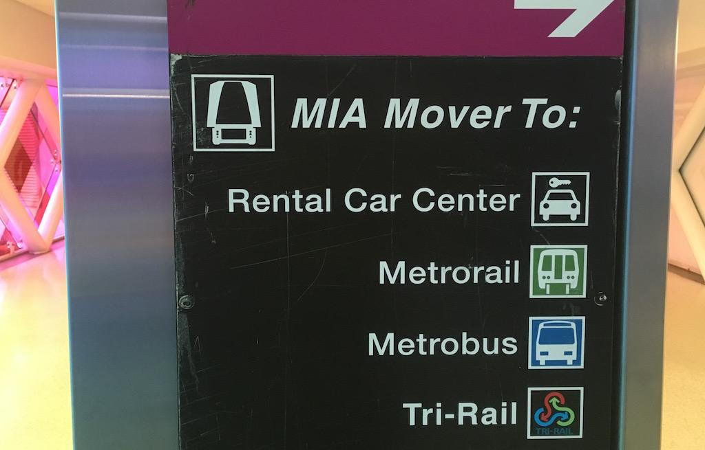 metrorail-aeroporto-miami-centro-downtown