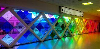 como-chegar-miami-aeroporto-centro