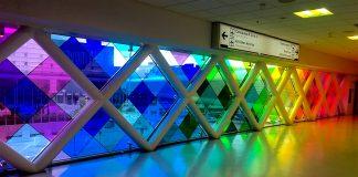 como-chegar-miami-aeroporto