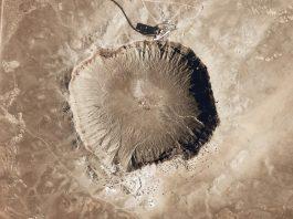 cratera-meteoro-arizona