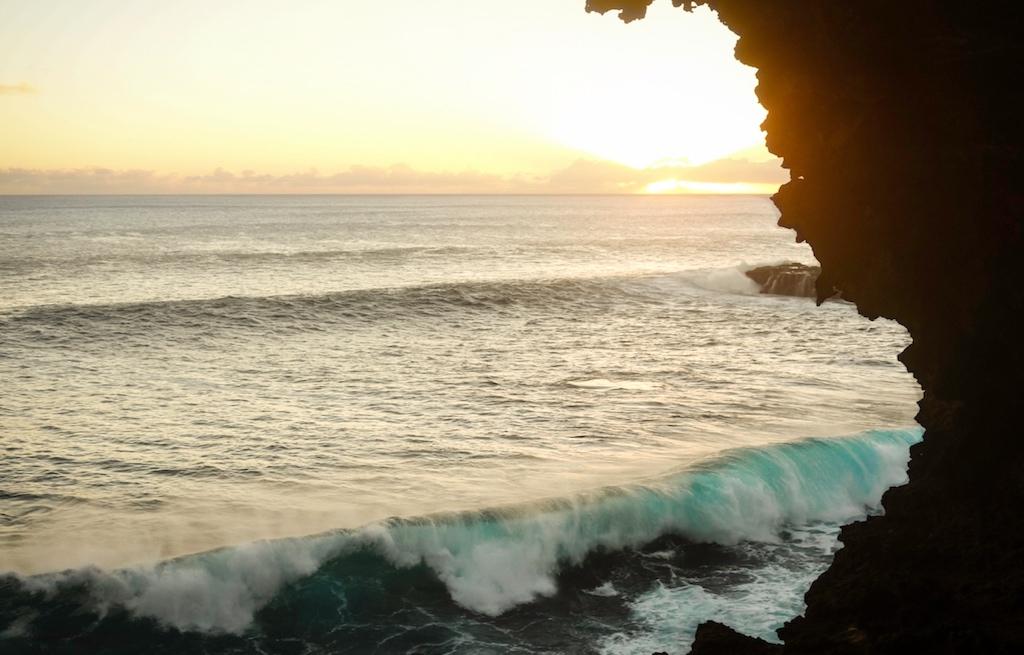 caverna-ilha-de-pascoa