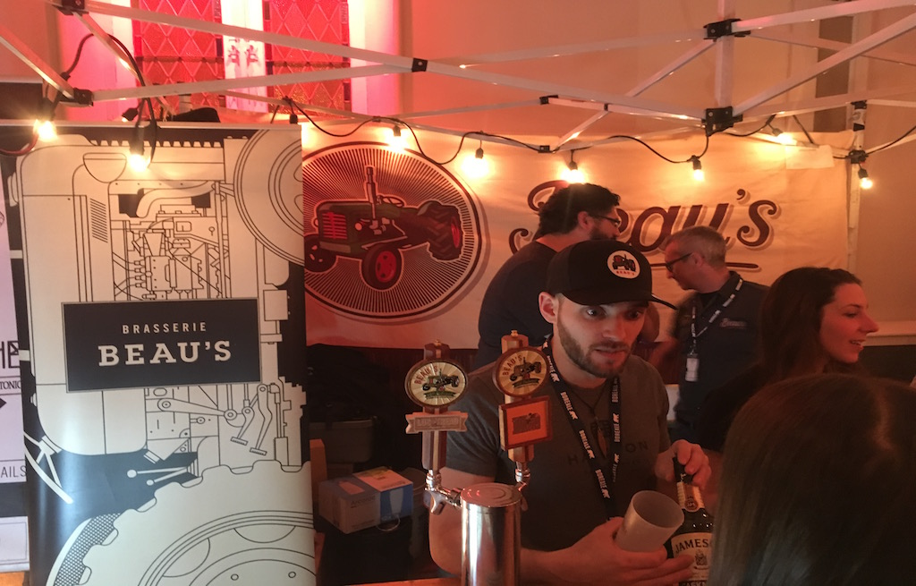 cervejaria-beaus-montreal