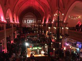 igreja-vira-salao-festa-festival-cerveja