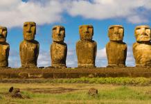 ilha-de-pascoa-rapa-nui-easter-island-isla-de-pascua-chile