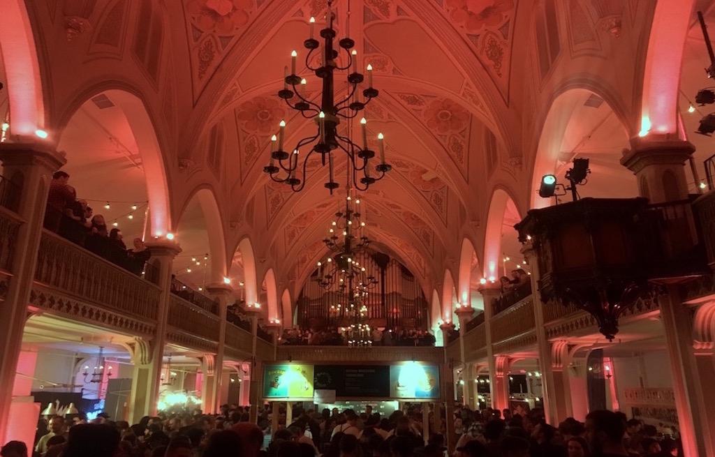 la-cuvee-festival-cerveja-igreja