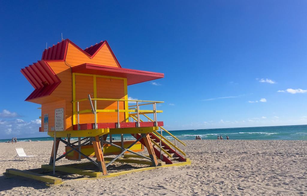 onde-ficar-miami-beach