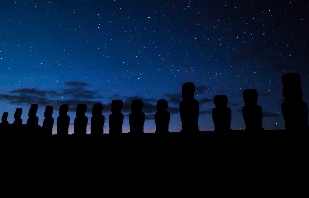 amanhecer-dia-moai-ahu-tongariki