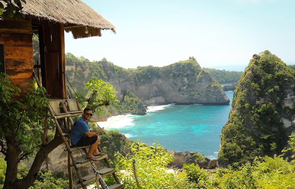 onde-ficar-em-bali-indonesia-hotel