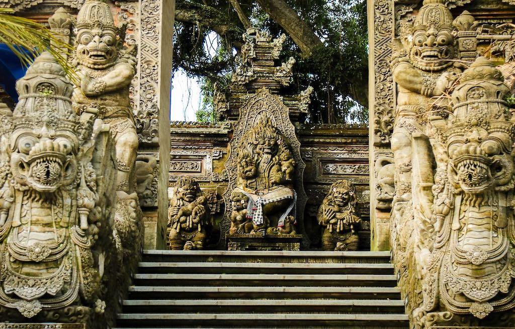 bali-onde-ficar-ubud-indonesia