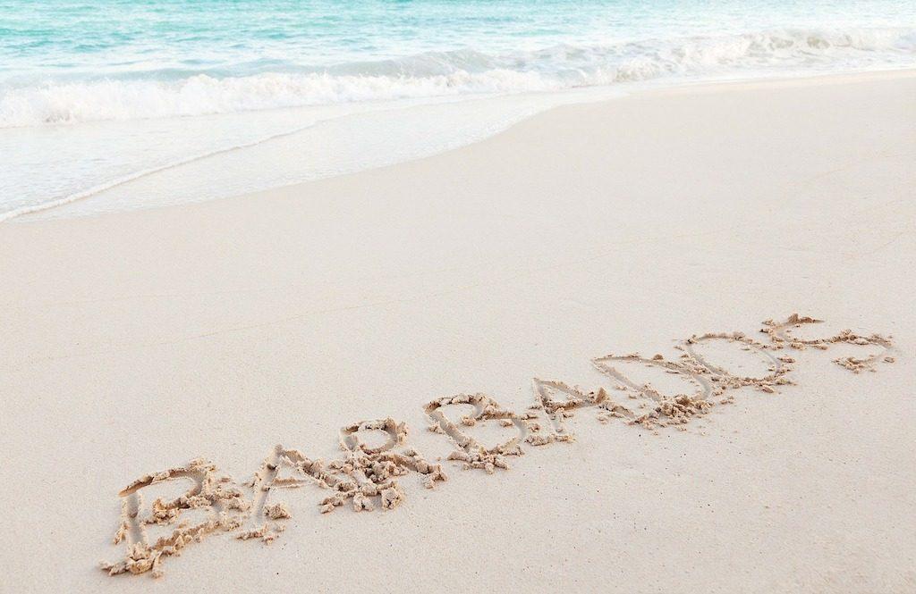 ilha-barbados-caribe-cruzeiro