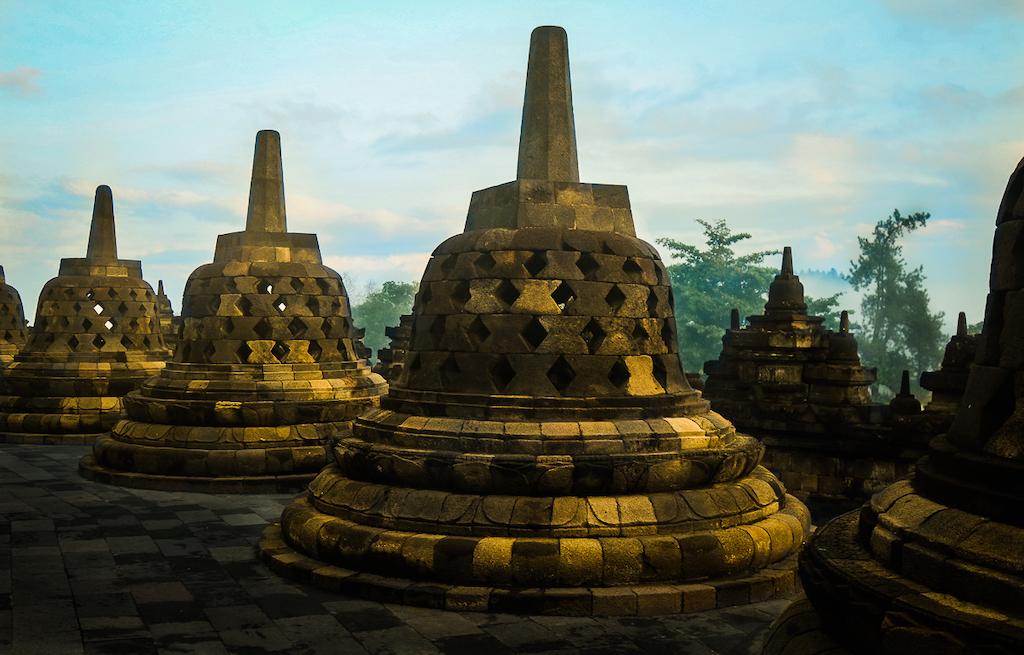 templo-borobudur-indinesia-ilha-de-java