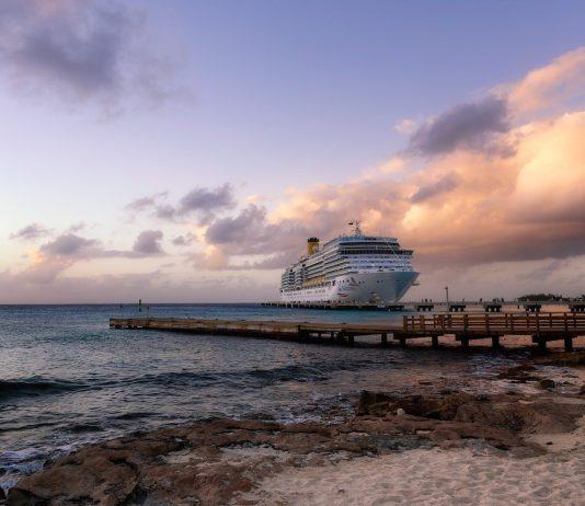 cruzeiro-caribe-exotico