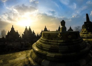 templo-borobudur-temple-java-indonesia