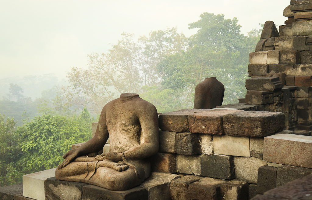 templo-budista-borobudur-indinesia-ilha-de-java