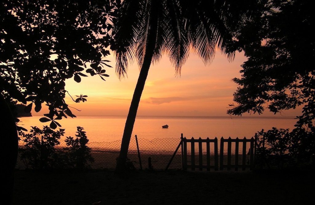ilha-tobago-caribe-cruzeiro