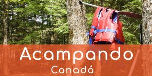 camping-acamapmento-canada
