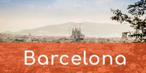barcelona-espanha-europa