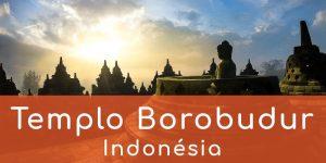 borobudur-templo-budista-indonesia