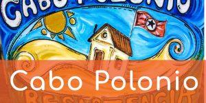 cabo-polonio-uruguai-mochilao