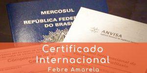 certificado-internacional-de-vacinacao-anvisa