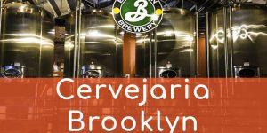 cervejaria-brooklyn-brewery