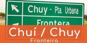 chui-chuy-fronteira-mochilao-uruguai