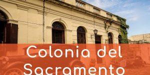 colonia-del-sacramento-uruguai